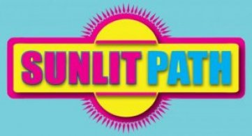 Report: Sunlit Path Programme Tongaat