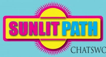 Report on Sunlit Path Programme in Chatsworth