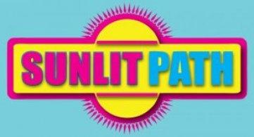 Report: Sunlit Path Programme: Ladysmith