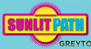 Report: Sunlit Path Follow-up Programme in Greytown