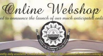Visit our New Webshop