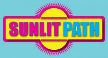 Report: Ladysmith Sunlit Path Follow-up Programme